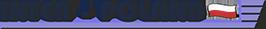 Inter Poland - logo
